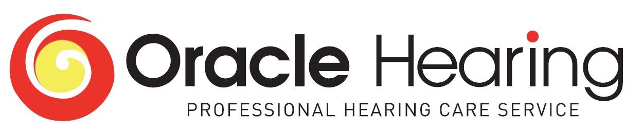 Oracle Hearing